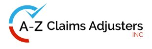 A-Z Claims Adjusters Florida